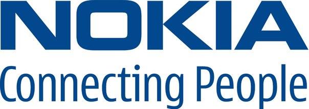 Компания Nokia представила картографический сервис Here для платформ Android и iOS