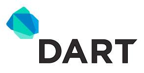Новый язык веб-программирования – Dart