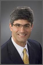 Брэд Рибек (Brad Reback), аналитик из инвестиционной компании Stifel Nicolaus