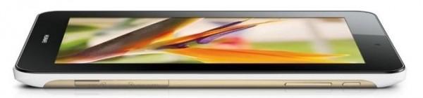 Планшет MediaPad Youth2 от Huawei