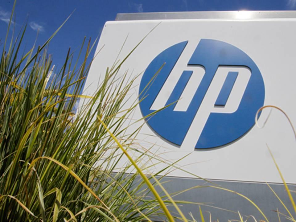 HP: «Мы одинаково удобны для всех!».