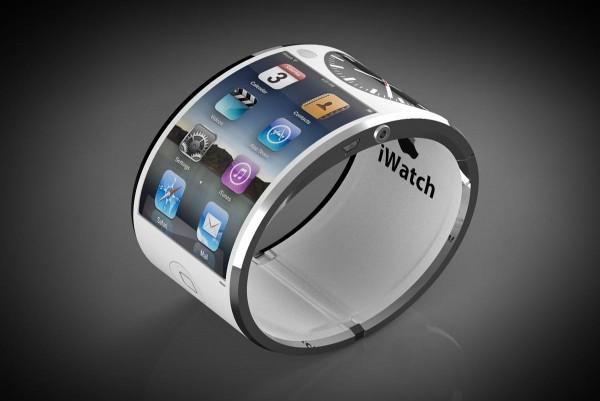 Samsung Galaxy Gear – это удобный гаджет для обладателей других устройств линейки Samsung Galaxy, которыми можно управлять посредством «умных часов»