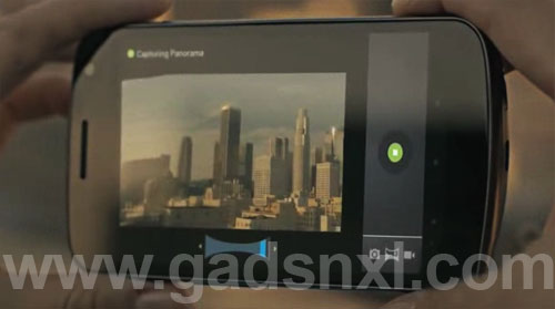 новый смартфон Galaxy Premier
