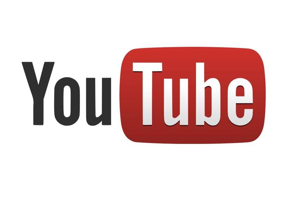 You Tube Kids — Google представила приложение для Android.