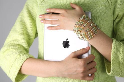 iPad 2 1